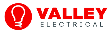 Valley Electrical  Electrician Holmfirth